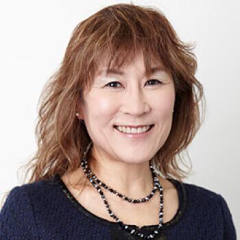 Sachiko Takamura