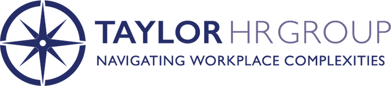 Taylor HR Group