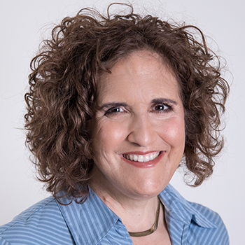 Gila Halleli Weiss