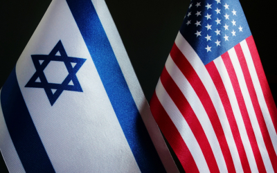 Helping Israeli Companies Expand in the US